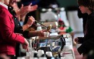 Winterfest 2012 1