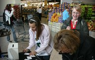 Pick N Save Grand Opening In Sheboygan 1