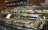 Pick N Save Grand Opening In Sheboygan 5