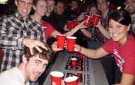 Antonio's Red Solo Cup Party 7