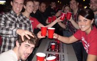 Antonio's Red Solo Cup Party: Cover Image
