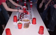 Antonio's Red Solo Cup Party 6