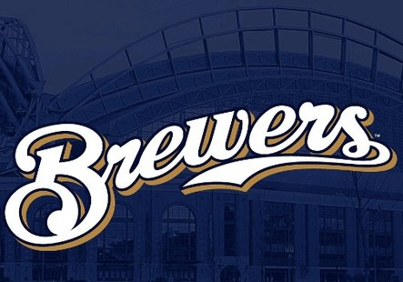 Brewers script logo (properly sized)