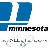 Minnesota Power logo