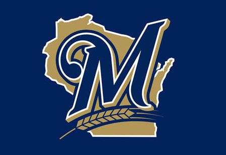 Brewers logo M (properly sized)