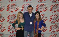 Megan & Liz at WIFC 4