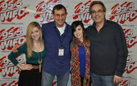 Megan & Liz at WIFC 1