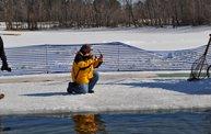 Polar Plunge 2012 5