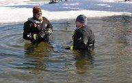 Polar Plunge 2012 27