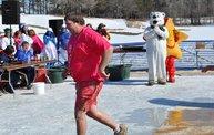 Polar Plunge 2012 23