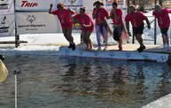 Polar Plunge 2012 17