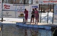 Polar Plunge 2012 14