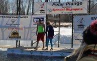 Polar Plunge 2012 22