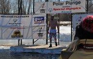 Polar Plunge 2012 13