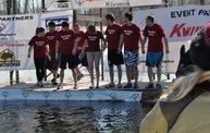 Polar Plunge 2012 28