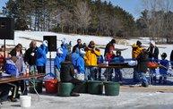 Polar Plunge 2012 12