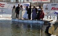 Polar Plunge 2012 4
