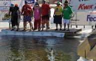 Polar Plunge 2012 11