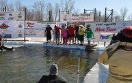 Polar Plunge 2012 10