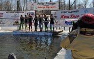 Polar Plunge 2012 25