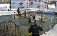 Polar Plunge 2012 21