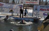 Polar Plunge 2012 8