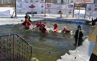 Polar Plunge 2012 26