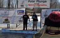 Polar Plunge 2012 9