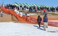 Polar Plunge 2012 7