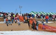 Polar Plunge 2012 6