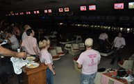Bowl For Kids Sake Portage County 2012 2