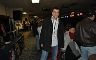 Bowl For Kids Sake Portage County 2012 30