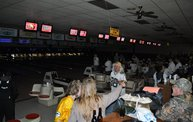 Bowl For Kids Sake Portage County 2012 29
