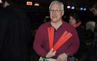 Bowl For Kids Sake Portage County 2012 12