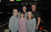 Bowl For Kids Sake Portage County 2012 11