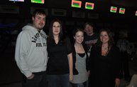 Bowl For Kids Sake Portage County 2012 8