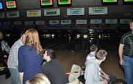 Bowl For Kids Sake Portage County 2012 7