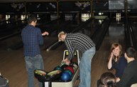 Bowl For Kids Sake Portage County 2012 5