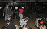 Bowl For Kids Sake Portage County 2012 4