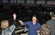 Bowl For Kids Sake Portage County 2012 3