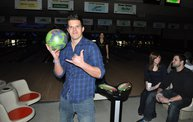Bowl For Kids Sake Portage County 2012 1