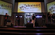 Unchained - With Plug-In Stereo 27