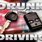 Drunk Driving graphic (properly sized)