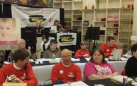 11th Annual Country Cares for St. Jude Kids Radiothon 6