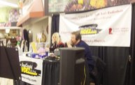 11th Annual Country Cares for St. Jude Kids Radiothon 3