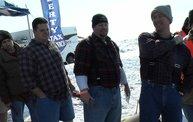 2012 Polar Plunge with Q106 2