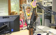 Girl Scouts Radio Series 24