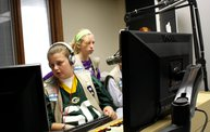 Girl Scouts Radio Series 21