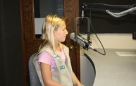 Girl Scouts Radio Series 20