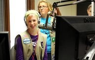 Girl Scouts Radio Series 19